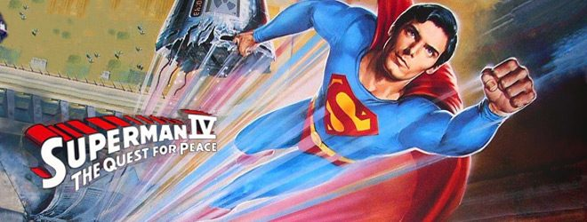 superman slide - Superman IV: The Quest for Peace 30 Years Later