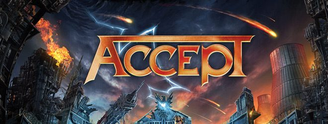 Accept slide - Accept - The Rise of Chaos (Album Review)