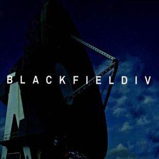 Blackfield IV - Interview - Steven Wilson