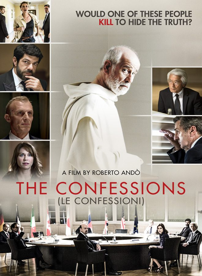 Confessions Key Art EN V103 FPO - The Confessions (Movie Review)