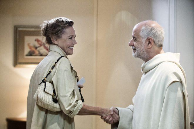 Le confessioni 3 - The Confessions (Movie Review)
