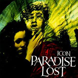 Paradise Lost   Icon - Interview - Gregor Mackintosh of Paradise Lost