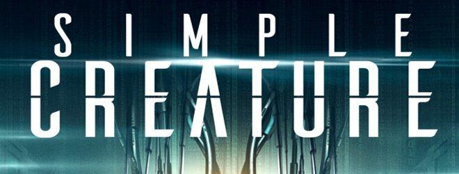 Simple Creature slide - Simple Creature (Movie Review)