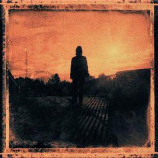 Steven Wilson   Grace for Drowning - Interview - Steven Wilson