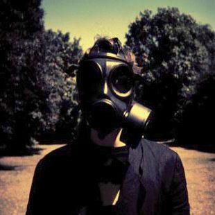 Steven Wilson Insurgentes - Interview - Steven Wilson