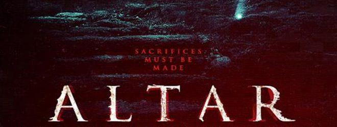 altar slie - Altar (Movie Review)