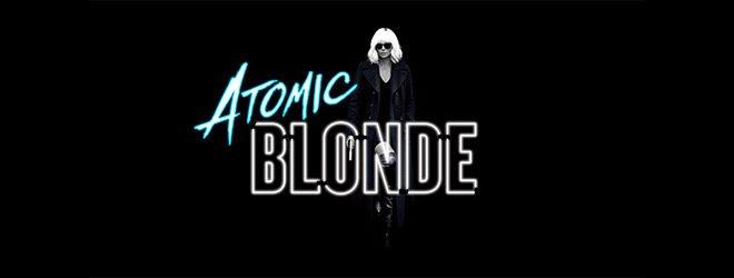 atomic slide - Atomic Blonde (Movie Review)