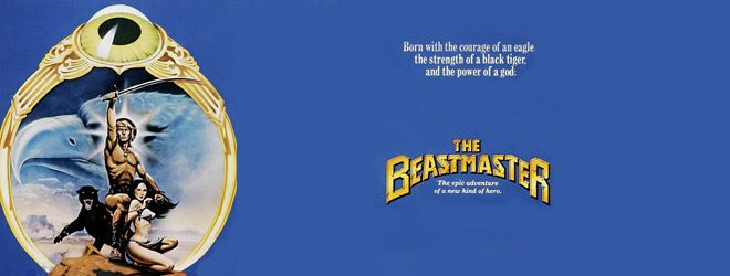 beast slide - The Beastmaster - An Epic Adventure 35 Years Later