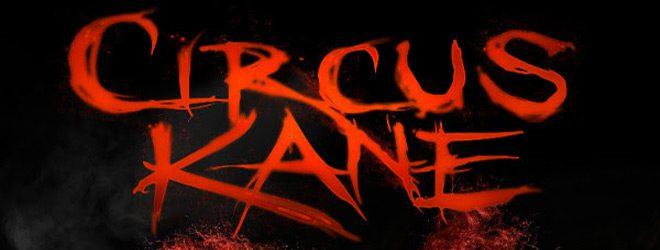 circus kane slide - Circus Kane (Movie Review)