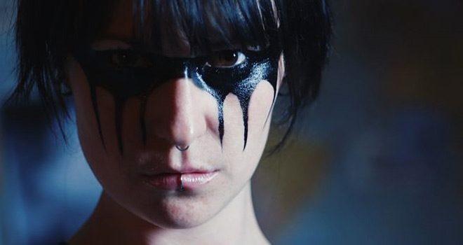 demon 2 - Demon Hunter (Movie Review)