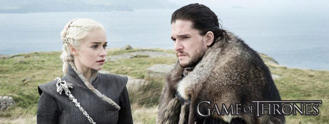 game new slide - Game of Thrones - Eastwatch (Season 7/ Episode 5 Review)