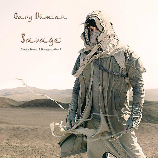 gary 2017 - Interview - Gary Numan