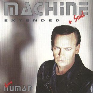 gary machine - Interview - Gary Numan
