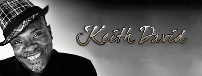 keith slide 2017 - Interview - Keith David