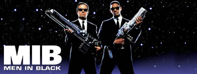 mib slide - Men in Black - Something You Remember 20 Years Later