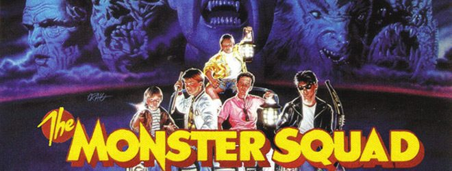 monster slide Copy - The Monster Squad - A Monsterously Good Time 30 Years Later