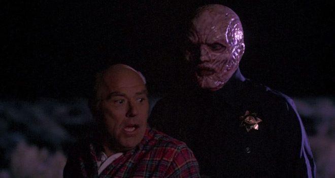 phan 5 - This Week In Horror History - Phantasm: OblIVion (1998)