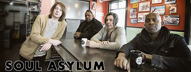 soul 2016 interview - Interview - Dave Pirner of Soul Asylum