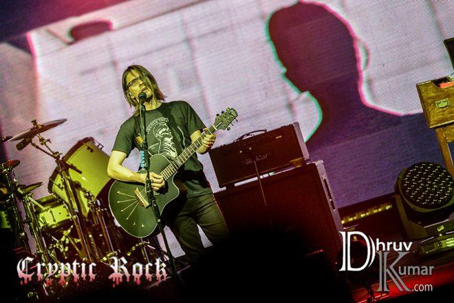 steve wilson 8 - Interview - Steven Wilson