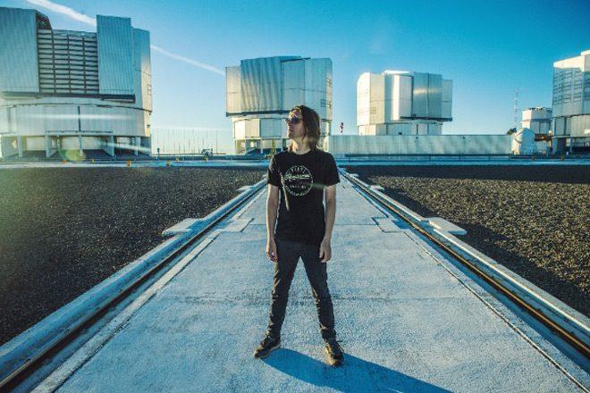 wilson 2017 - Steven Wilson - To the Bone (Album Review)