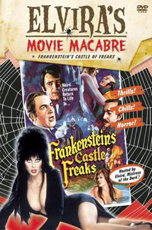 MM FrankFreaks 1024x1024 - Interview - Cassandra Peterson Talks Elvira
