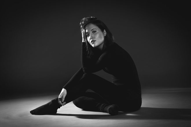 alice 2 - Developing Artist Showcase - Alice Merton