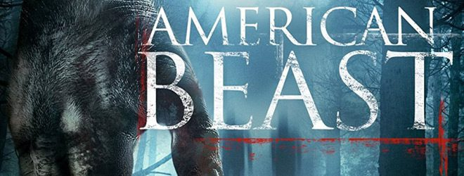 american beast movie review cryptic rock