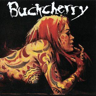 buck 1999 - Interview - Josh Todd