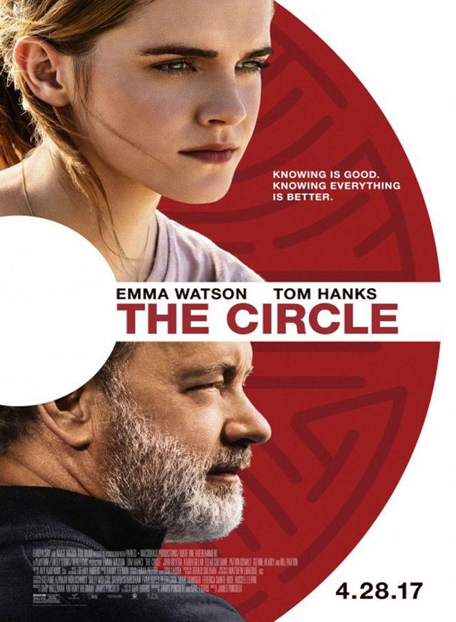 circle ver2 - The Circle (Movie Review)