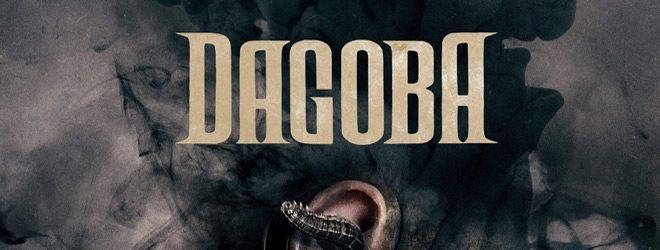 dagoba slide - Dagoba - Black Nova (Album Review)