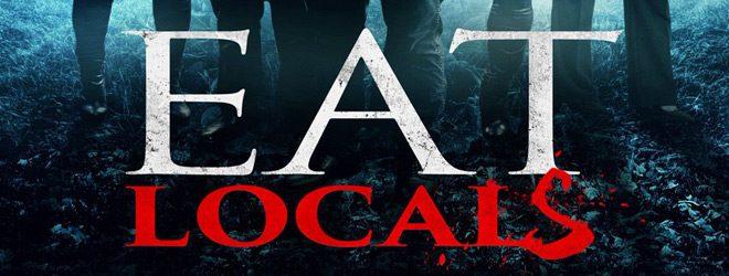 eat locals slide - Eat Locals (Movie Review)