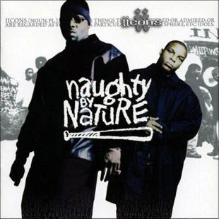 iicons - Interview - Vin Rock of Naughty by Nature