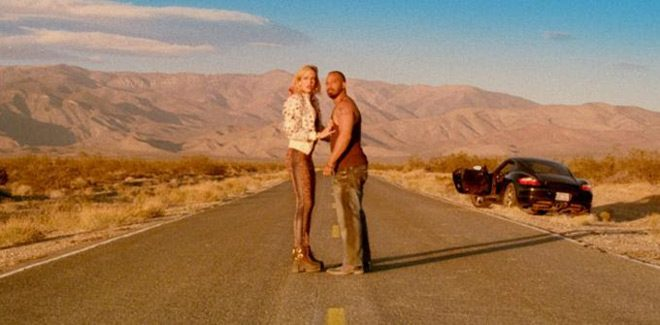it stains 3 - It Stains the Sands Red (Movie Review)