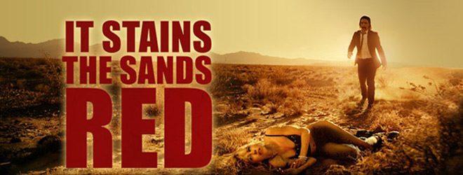 ผลการค้นหารูปภาพสำหรับ it stains the sands red