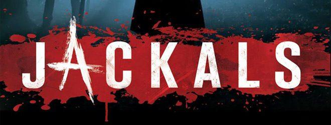 jackals slide - Jackals (Movie Review)