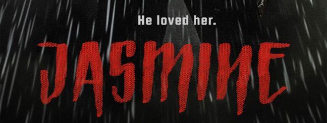 jasimine slide - Jasmine (Movie Review)