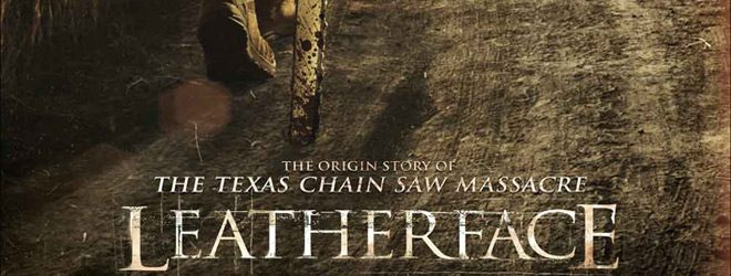 leatherface slide - Leatherface (Movie Review)