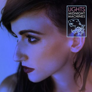 lights midnight machines extralarge 1457385796468 - Interview - Lights Talks Skin&Earth