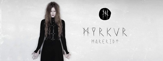 myrkur slide - Myrkur - Mareridt (Album Review)