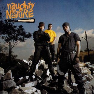 naughty by nature 51fb575cf0676 - Interview - Vin Rock of Naughty by Nature