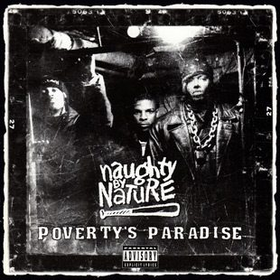 povertys paradise 5054a7ce261b8 - Interview - Vin Rock of Naughty by Nature