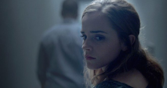 the circle 1 - The Circle (Movie Review)