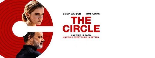 the circle banner 2 - The Circle (Movie Review)