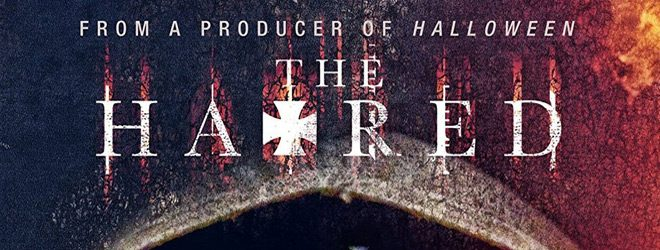 the hatred slide - The Hatred (Movie Review)