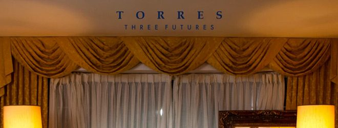 torres three futures slide - Torres - Three Futures (Album Review)