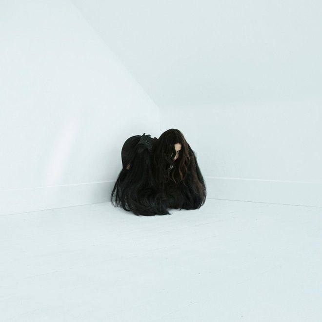unnamed 1 - Chelsea Wolfe - Hiss Spun (Album Review)