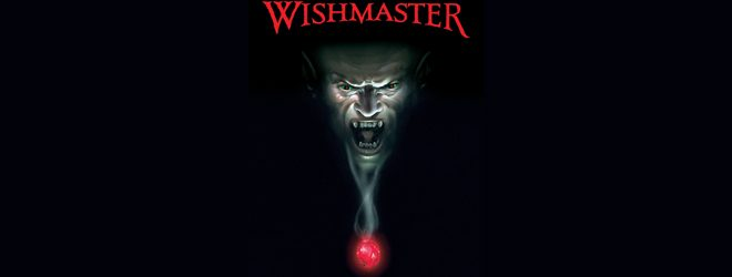 wishmaster slide - Wishmaster - 20 Wishful Years Later