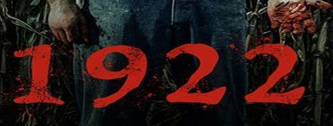 1922 slide - 1922 (Movie Review)