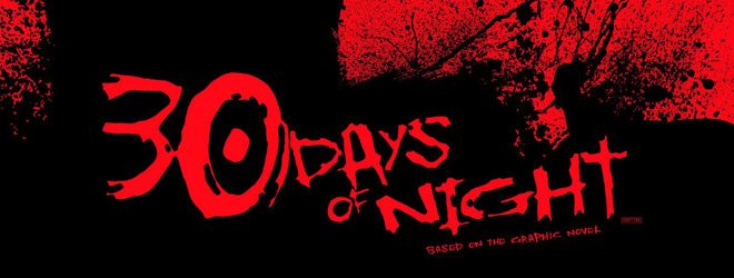 30 Days Of Night Wreaking Terror 10 Years Later Cryptic Rock