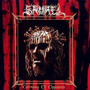 Ceremony of Opposites - Interview - Vorph of Samael